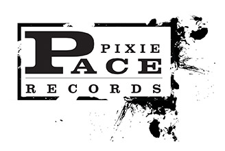Pixie Pace Records Logo